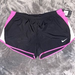 Nike shorts /Brand New With Tags/ Dri Fit